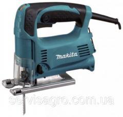 Лобзик электрический 4329A-857 Makita