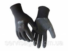 Перчатки рабочие WERK WE2110