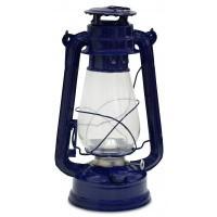 Лампа керосиновая Sunday, 310 мм