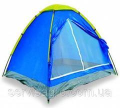 Палатка Rest, 2х-местная (180х115х100 см)