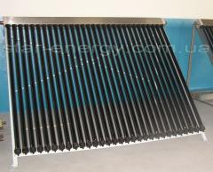 Solar vacuum collector SVK_TTR58-1800_30