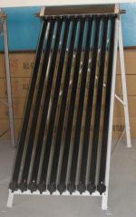 Solar vacuum collector SVK_TTR58-1800_10