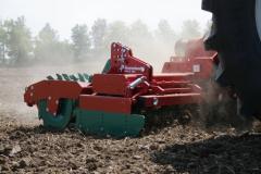 Навесное оборудование для сельхозтехники