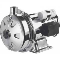 Centrifugal pumps EBARA