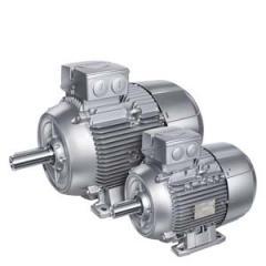 Электродвигатель SIEMENS  4кВт - 1000 об/мин,