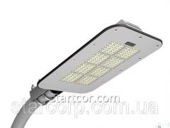 مصابيح الشوارع GTZ 2.0 SCU PREMIUM 150 W