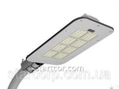 Straßenlampen GTZ 2.0 SCU PREMIUM 150 W