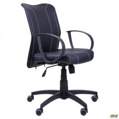 Кресло Лайт