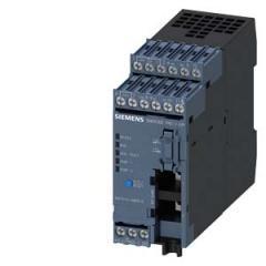 Веб-сервер SIEMENS SIMOCODE pro V EIP, ...