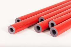 Eco Line R (red)