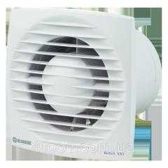 Вентилятор Blauberg Bravo 100 ST