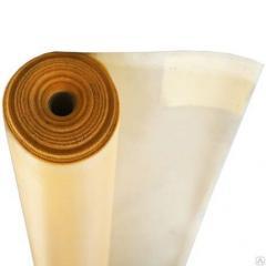 فایبرگلاس و پشم شیشه