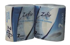 Бумажные кухонные полотенца
