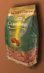 Кофе Celmar Cafe de Colombia 500 гр.