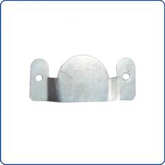 Hook furniture P/M (U (500/300), a hook for