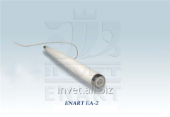 Acupuncture electrode EA-2 (duplex - small and
