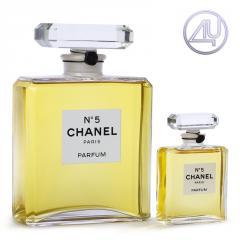 Купити ліцензійну парфумерію оптом