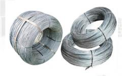 Steel wire of general purpose - wholesales on all