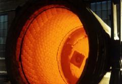 Футеровки  TECHCOM GmbH предлагает весь комплекс