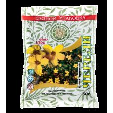 Фито чай «Череда (Биденс) трава», 50г