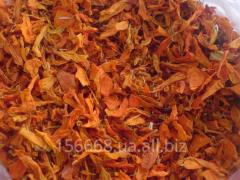 The saffron is Imereti