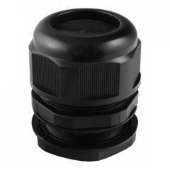 Сальник MG 20 диаметр проводника 10-14мм IP68 IEK,
