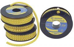 """Маркер МК0- 1,5мм символ """"C"""""""