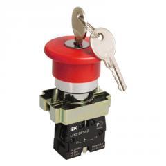 Кнопка управления LAY5-BS142