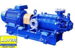 Condensate pump AKO 50/112