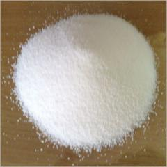 Glycerylace monosodné min. 40%,  95%,  E471....