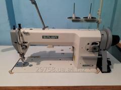 Швейная машина Siruba FY 616-X2 -двойного