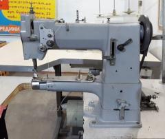 Рукавная швейная машина  Pfaff 335 , Adler 69,