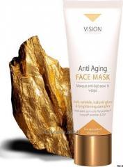Маска для обличчя VISION Skincare з