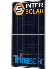 Солнечная батарея Trina Solar TSM-DE08M 370 Вт
