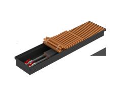 Внутрішньопідлоговий конвектор FC75 170.1000