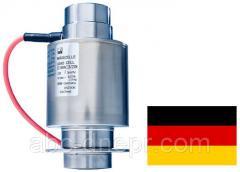 Тензометрический датчик HBM C16A2/С3 60t