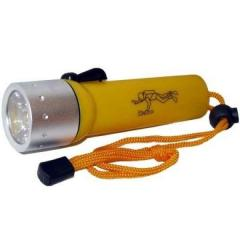 Подводный фонарь Police PF 03 Gree