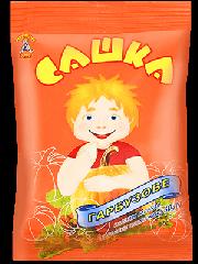 Семена тыквы обжаренные подсоленные, ТМ «Вкусняшки