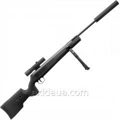 Пневматическая винтовка Artemis SR1250S
