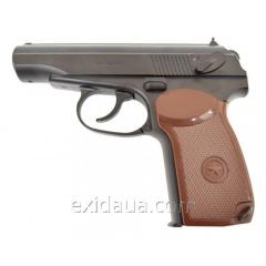 Пистолет Borner PM-X (Макаров)