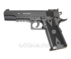 Пистолет Borner Power Win 304 (Colt)