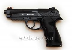 Пистолет Borner Sport 306 (C-31)