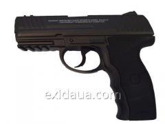Пистолет Borner W3000 (C-21)