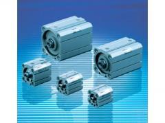 Компактные цилиндры SMC - C55