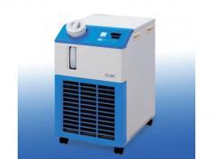 Стабилизатор температуры SMC - HRS