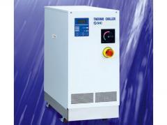 Стабилизатор температуры SMC - HRW