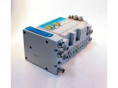 Цифровой модуль SMC - EX260