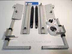 Механизм для шкаф-кровати Турция TGS504K