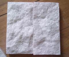 Schody z marmuru i granitu