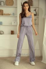 Модные женские брюки украинского производителя